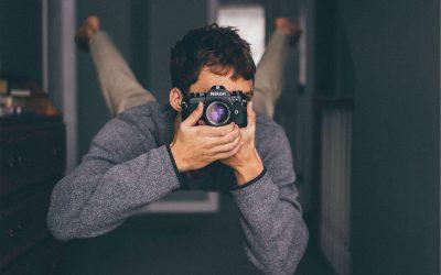 10 Fotografie tips om je huis snel te verkopen
