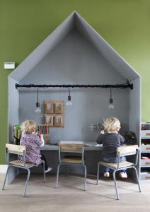 Speelplek In Woonkamer.Help Teveel Kinderspeelgoed In Huis Mrbox