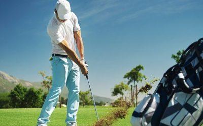 Golf voor beginners: tips en golfregels op een rij!