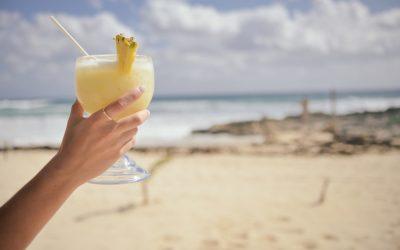 Heerlijk op vakantie zonder vakantiestress
